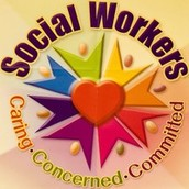 Exclusive Offerings for School Social Workers