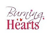 Burning Hearts, Inc.