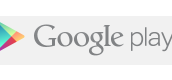 Google Play Prices