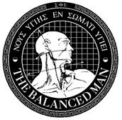 Balanced Man Scholarship - $3,000