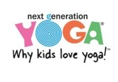 Joyful, playful self-expression for kids