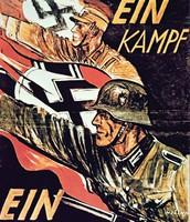 nazi kids book