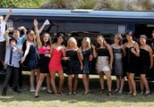 Southern Hummer Hire