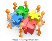 Participative Leadership