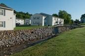 Visit Willow Run Apartments