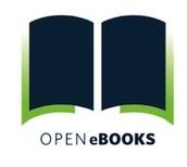 Open eBooks- Free Digital Library