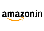 Online Shopping: Shop Online for Mobiles, Books, Watches, Shoes and More - Amazon.in