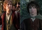 Hobbit day