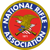 Why Is The National Rifle Association important?
