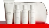 Travel Body Collection $48