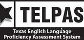 TELPAS Calibration - Tuesday