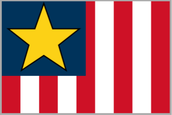 Flag of Messina