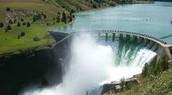 A HydroPower System