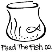 Feed the Fish co