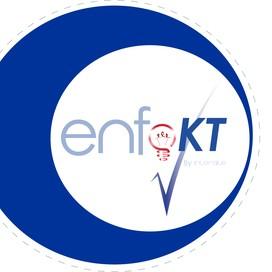 Enfokt Intersite profile pic