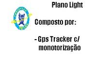 PLANO LIGHT