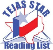 Tejas Star Reading Program