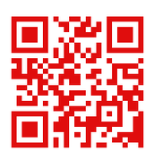 Scan for the reading list!