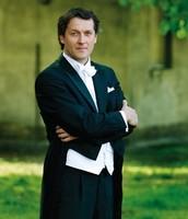 Markus Poschener