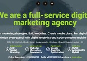 Online Marketing Agency Delhi