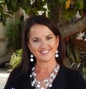 Mrs. Teri Breeding