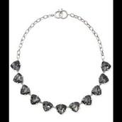 Somervell necklace-oringinal price $59, sale price $20