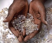 What are Blood Diamonds?