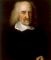 Thomas Hobbes's Writing History