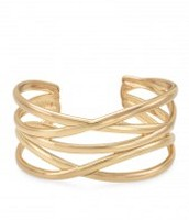 SOLD! Adelina Cuff