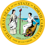 Purpose of NC General Assembly