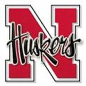 UNL General Scholarship Application