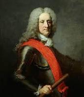 Marquis de Beauharnois