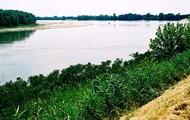 fiumi e laghi