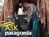 3.       Learn the art of clothing repair