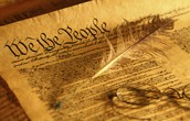 History Of The Tenth Amendment
