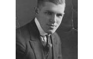 John A Larson