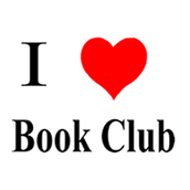 Join Book Club