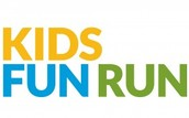 Mill Race Kids Fun Run