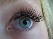 It'S Normally Very Well Known That The Seem On The Men And Women Is Usually Enhanced With Professional Eyelash Extensions Dallas