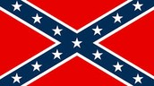 The confederacy .