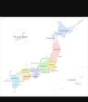 map-ashley