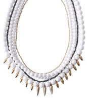 Mischa Necklace