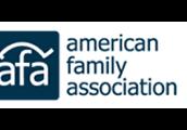 American family association ( AFA )