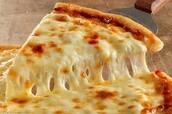 Everyone likes pizza, so why not get the best!