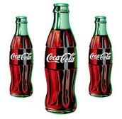 History of Coke