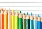Lapizes Colores