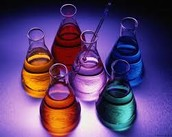 Chemistry: The Discovery Of Elements Of Nature