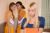 5. Cruel College Kids.