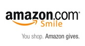 Support While You Shop at Smile.Amazon.com