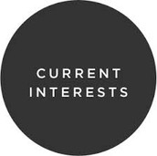 Interests